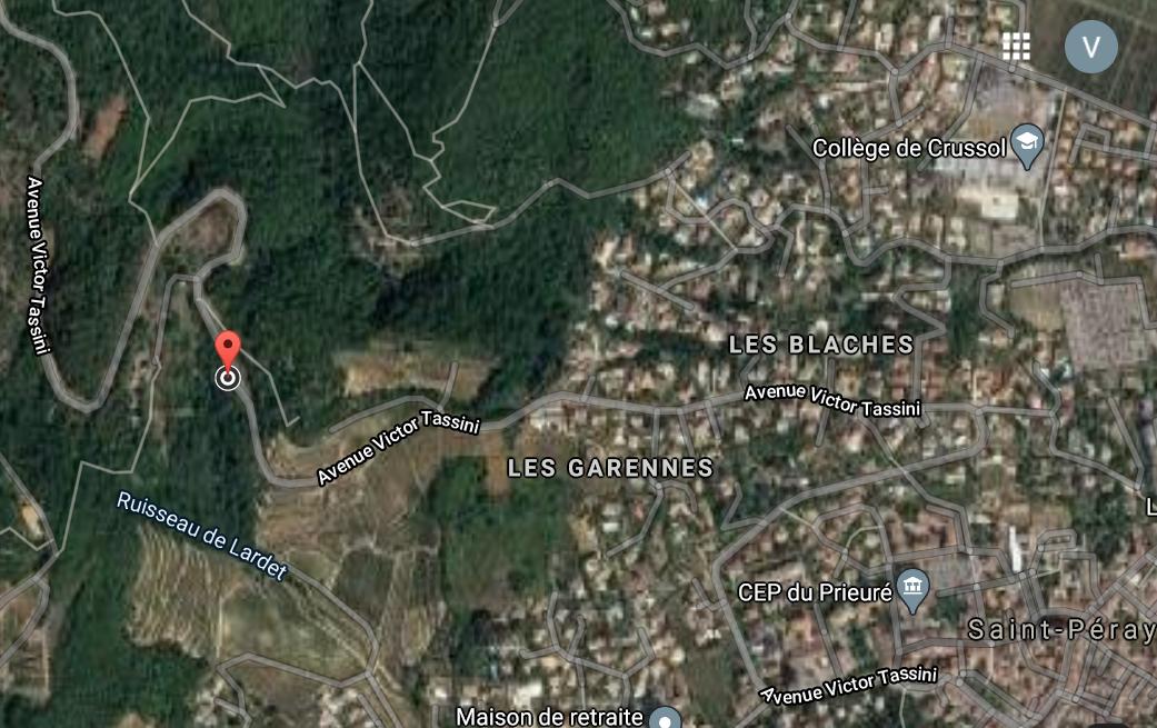 03 21 rdv route st romain