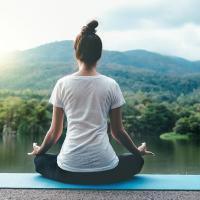 Benefits yoga fb1