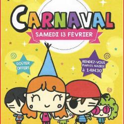 Carnaval gg 2016 1