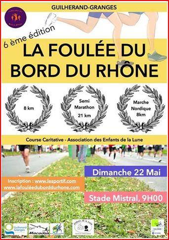 Foulee bord rhone 1