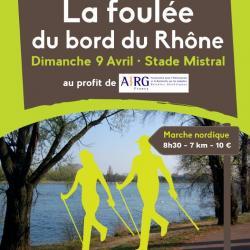 Foulee bord rhone 2017reduite