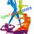 Logo 1bis