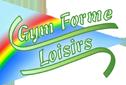 Logo01aecr