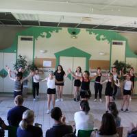 Spectacle de danse 22 juin 2019 018